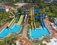 club hotel prince world 02