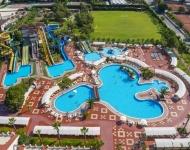 club hotel prince world