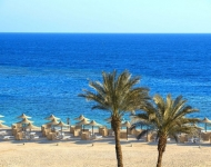 concorde moreen beach resort 01