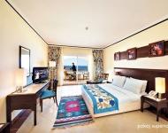 concorde moreen beach resort 02