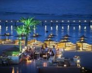 concorde moreen beach resort 05