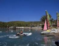 crystal green bay resort 02
