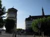 Diuseldorfas