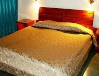kavkaz golden dune 01