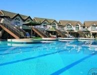 long beach resort 03