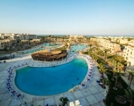 royal lagoons aqua resort 05