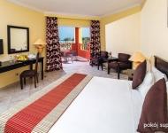 royal tulip beach resort 03