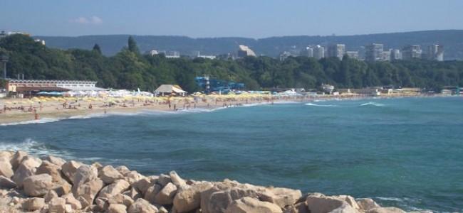 Kelionė į Bulgariją: Balčikas – Juodosios jūros perlas
