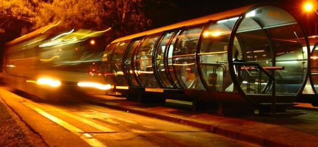 Autobusu per Suomiją: kaip pigiai nuvykti iki Helsinkio ir Turku?