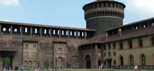 Vykstate į Milaną? Ar žinote kaip jį pasiekti iš Bergamo oro uosto?