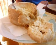 """Lauktuvės iš Sardinijos – """"delikatesinis"""" sūris"""