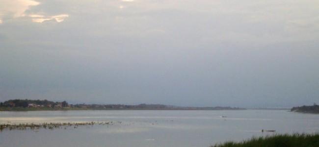 Kelionė į Vietnamą: užburianti Mekongo delta