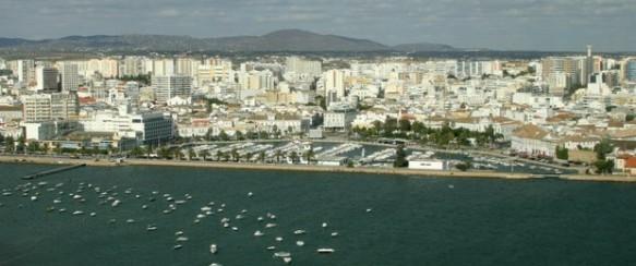 Faro – ir poilsiui, ir pramogoms