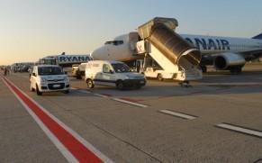 Žingsnis po žingsnio: Ryanair bilietų pirkimas