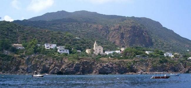 Sicilija. Sirakūzai – miestas, nugalėjęs Atėnus