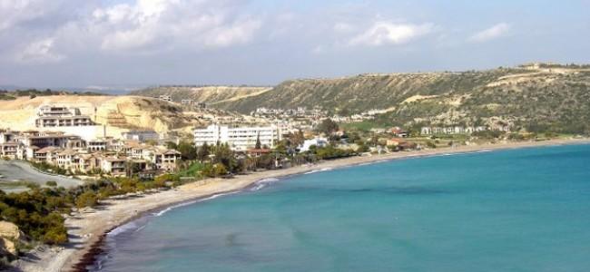 15 įdomių faktų apie Kipro salą