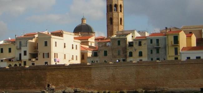15 įdomių faktų apie Sardinijos salą