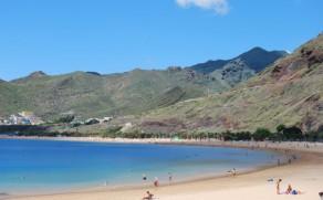 Tez Tour kelionės į Tenerifę, Fuerteventūrą ir Lanzarotę 2017/2018 m. žiemos sezonui 5% PIGIAU!