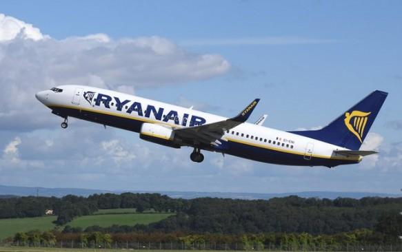 Ryanair jungiamieji skrydžiai: ką reikia žinoti?