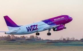 Wizzair keičia rankinio bagažo politiką: bagažas bus nemokamas
