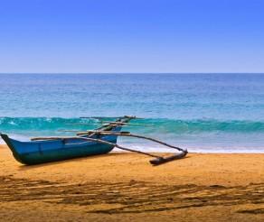 Įdomūs faktai apie Šri Lanką