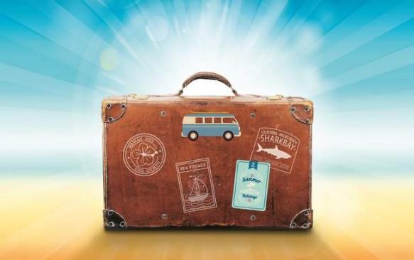 Pervežimas iš oro uosto į viešbutį tik nuo 5 €/asm. į abi puses!