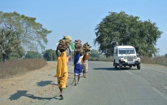Praktiški patarimai: automobilio nuoma Indijoje