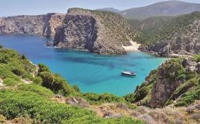 Žavingoji Sardinija: 5 priežastys, kodėl verta čia atostogauti