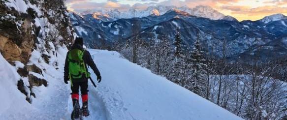 Slidinėjimas Austrijoje – Karintija: kuo įdomus kurortas?