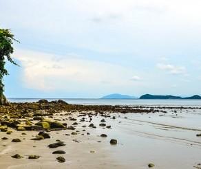 Kelionės į Malaiziją: keliautojo patarimai, norintiems aplankyti šią šalį