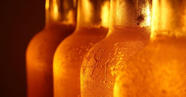 Tabako gaminių ir alkoholinių gėrimų vežimo normos keliaujantiems po ES