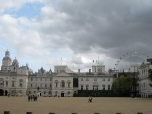 Muziejai Londone