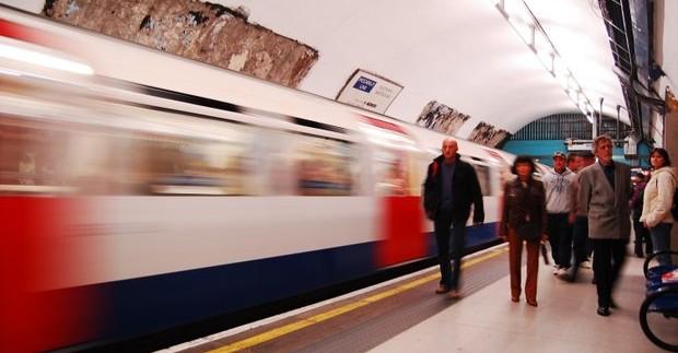 Parsisiųsk: įvairių miestų transporto planai