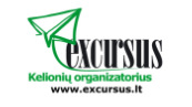 Excursus.lt (3)