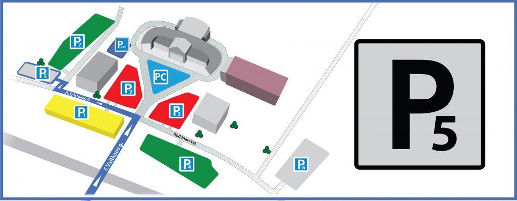 Parkavimas vilniaus oro uoste kainos