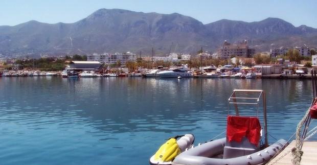 Kelionė į Kiprą - 5 priežastys, darančios salą patrauklia kryptimi
