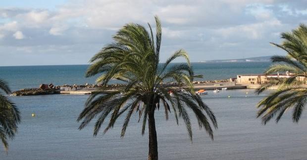 Maljorka. Populiariausi salos kurortiniai miesteliai