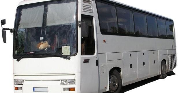 D.U.K.: Pervežimas iš oro uosto į viešbutį