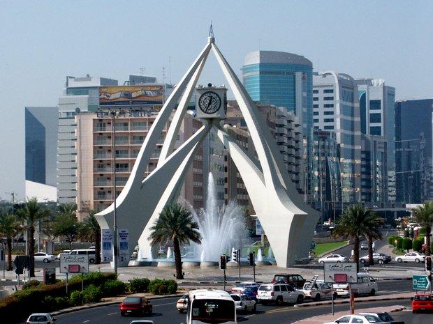 Dubajus