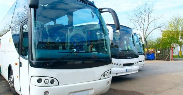 Keleivių teisės keliaujantiems miesto ir tolimojo susisiekimo autobusais
