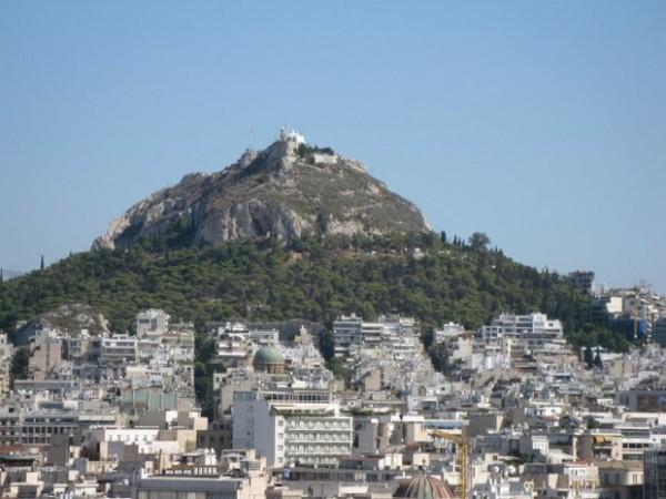 Atenai