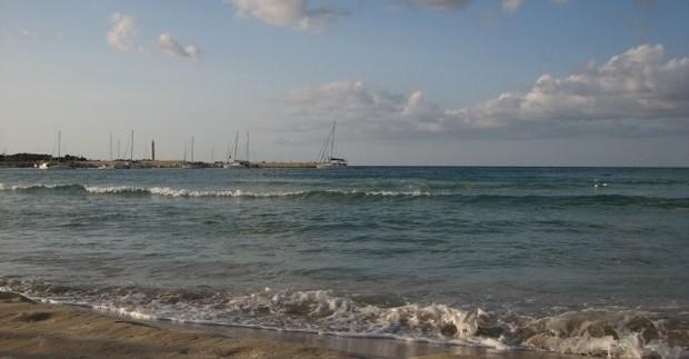 Sicilijos kurortai. Geriausi paplūdimiai Sicilijoje