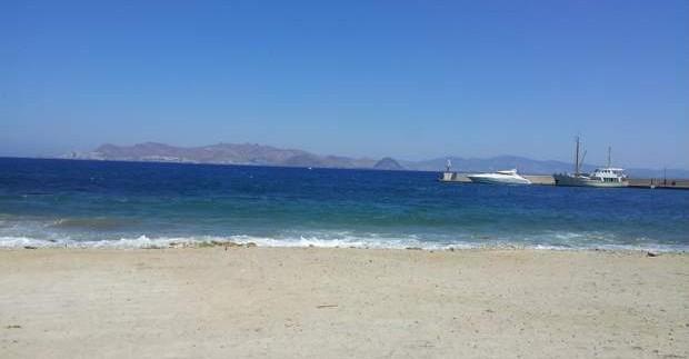 Klimatas ir oro sąlygos Kipre, Turkijoje