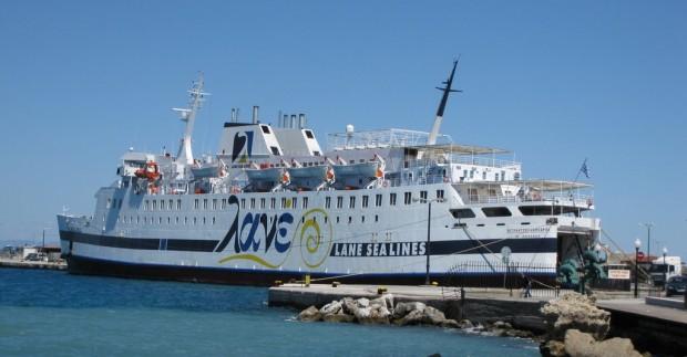 Dienos ekskursija iš Rodo - žavioji Symi sala