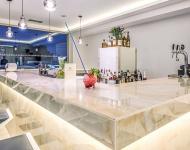 azure resort 01