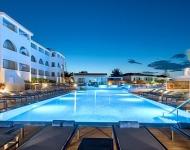 azure resort 02