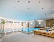 azure resort 03
