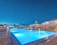 azure resort 04