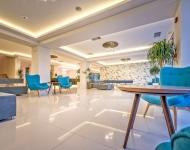 azure resort 05