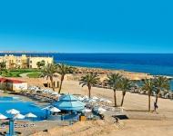 concorde moreen beach resort 03